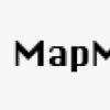 647-6477878_mapmaster-logo-mapmaster-hd-png-download