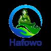 HAWOFO...1-300x300