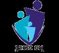 Gaeso Organization